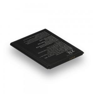 Аккумулятор ZTE Blade A520 / Li3824T44P4h716043