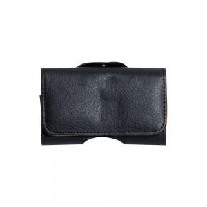 Чехол-карман на Пояс Heng Da Nokia 230