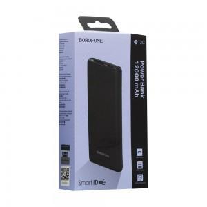 Power Bank Borofone BT2C 12000 mAh