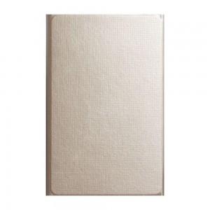 Чехол-книжка for Samsung T595