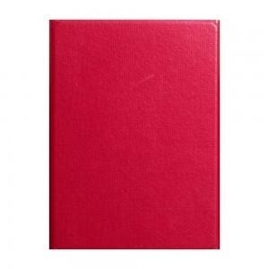 Чехол-книжка for Lenovo TAB4 304L