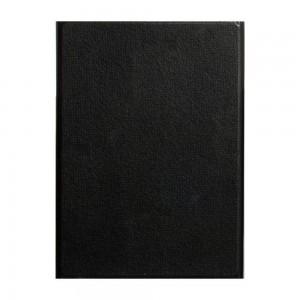 Чехол-книжка for Lenovo TAB4 10 Plus X704F 10.1