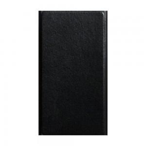 Чехол-книжка for Samsung T285