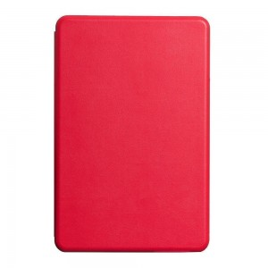 Чехол-книжка кожа Samsung T595