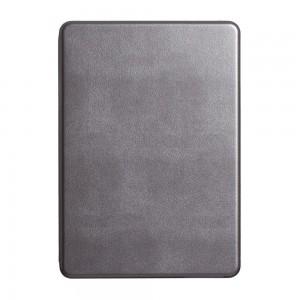 Чехол-книжка кожа Apple Ipad 11