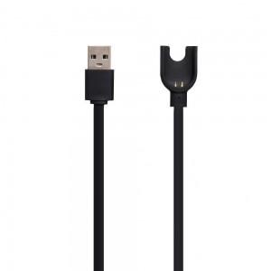 Кабель USB Mi Band 3 Cable