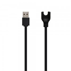 Кабель USB Mi Band 2 Cable