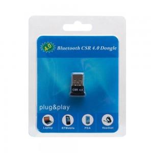 USB Блютуз CSR 4.0 RS071