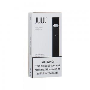 Батарейный Мод Juul Vapor High Copy