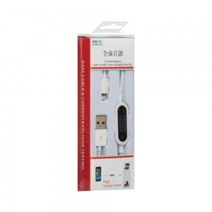 USB Cable Kinrs Iphone 5S Lightning