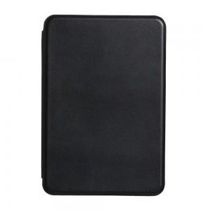 Чехол-книжка кожа Apple Ipad Mini 5