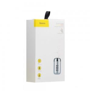 Ароматизатор Baseus SUXUN-PDA