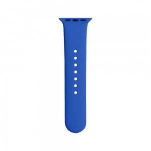 Ремешок Apple Watch Band Silicone One-Piece Small Size 38 / 40mm