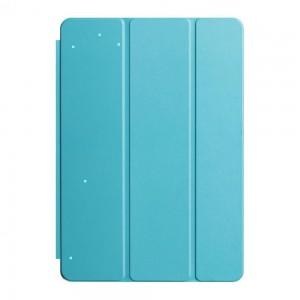Чехол Smart Case Original Apple Ipad 10.2
