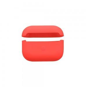 Футляр для наушников Airpod Pro Slim