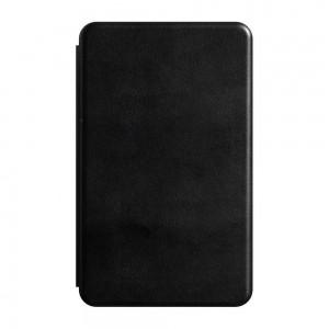 Чехол-книжка кожа Samsung T295