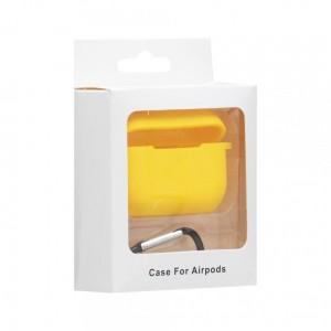 Футляр для наушников Airpod Pro Full Case