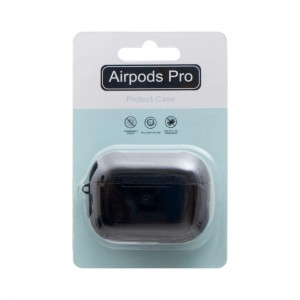Футляр для наушников Airpod Pro 2in1 Shine