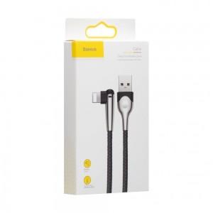 USB Baseus CALMVP-E Lightning 2m