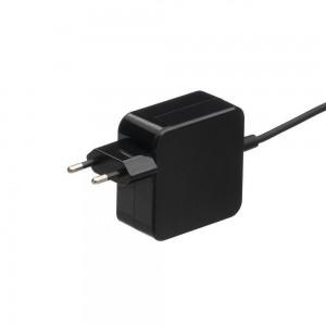 Зарядное Устройство Для Ноутбука USB-C LSN-901 45w