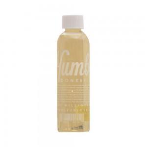 Премиум Жидкость Humble 120ml