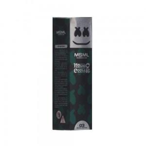Премиум Жидкость MSML Mango Cooler 60ml