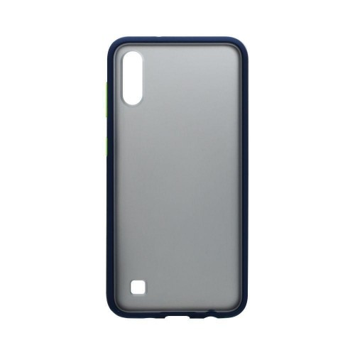 Чехол Totu Copy Gingle Series for Xiaomi Redmi Note 9