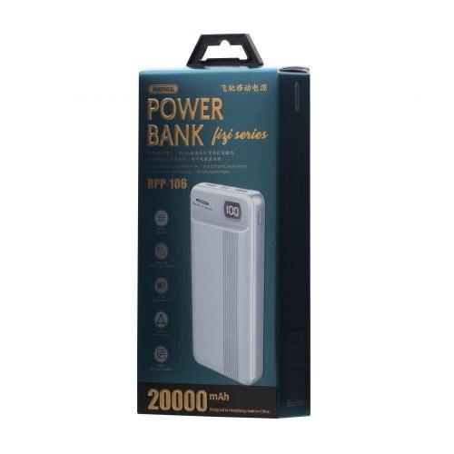 Power Box Remax RPP-106 20000mAh