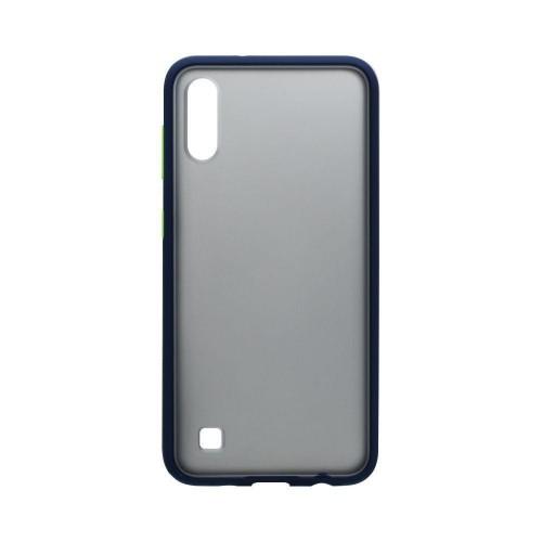 Чехол Totu Copy Gingle Series for Huawei P40 Lite E