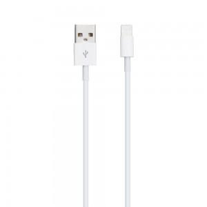 USB Lightining IP7/8 0,3m