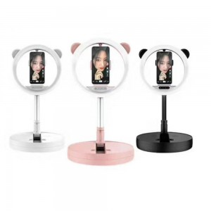 Лампа Fill Light with Stand G2 26cm