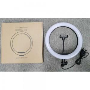 Лампа Fill Light 26cm