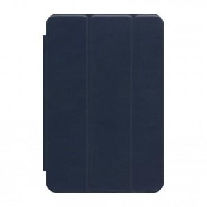 Чехол Smart Case Original Apple Ipad Mini 5