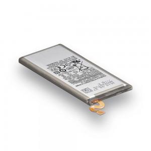 Аккумулятор Samsung N960 Galaxy Note 9 / EB-NB965ABU