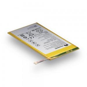 Аккумулятор Huawei Honor X1 / HB4269B6EAW