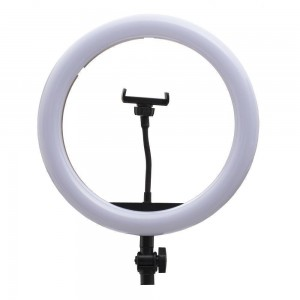 Лампа Fill Light 33cm