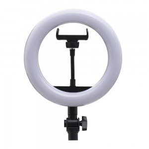 Лампа Fill Light 20cm