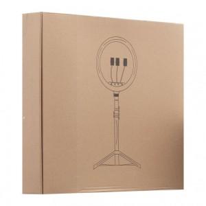 Лампа Fill Light 45cm