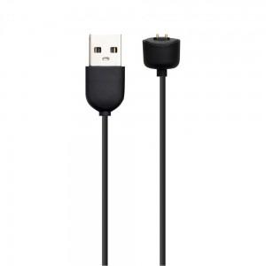Кабель USB Mi Band 5 Cable