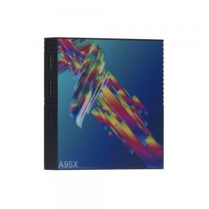 ТВ Приставка A95X-R3 4/32