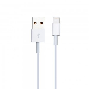 USB Cable Onyx Lightning 1m