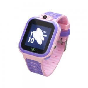 Детские Смарт Часы T16