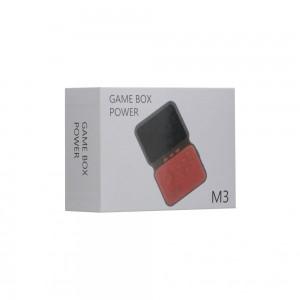 Портативная Игровая Приставка M3