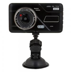 Видео Регистратор 528/2 camera TEACH