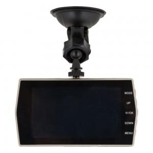 Видео Регистратор H506/2 camera