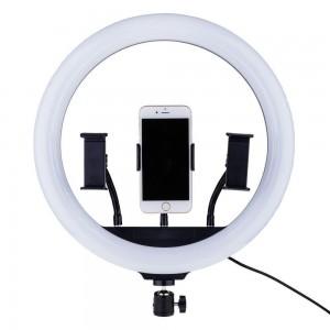 Лампа RGB MJ36 36cm