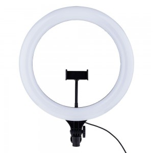 Лампа RGB MJ38 38cm