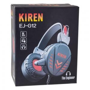 Наушники PC JEQANG Kiren EJ-G12