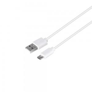 Кабель USB HOCO YJ-06 Micro (без упаковки)