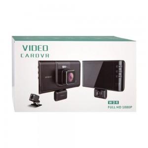 Видео Регистратор 317/3 camera